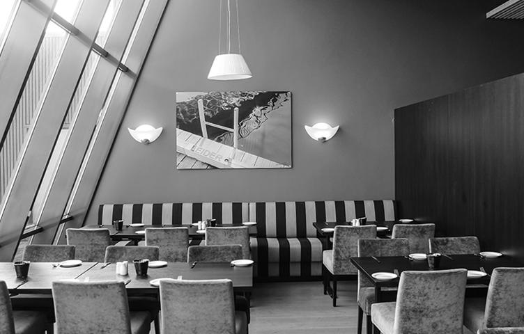 #QUALITY HOTEL TØNSBERG